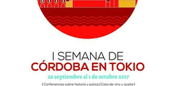 ¿Por qué dejaron de llegar tantos joponeses a Andalucía en e ...