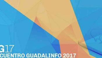 La innovación social andaluza exhibe músculo en el Encuentro ...