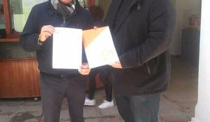 Ciudadanos pregunta al Ayuntamiento de Fernán Núñez sobre la ...