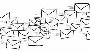 El Mailing como sistema de promoción y marketing para empres ...