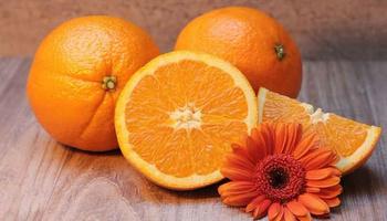 La campaña de la naranja se encuentra al 35% con una previsi ...