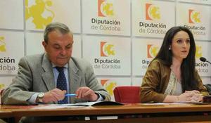 Córdoba incentivará en Fitur 2018 el retorno del turista con ...