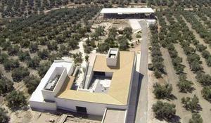 Puente Genil: Fuente Álamo recibirá casi medio millón de eur ...
