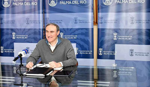 Palma del Rio: El empleo y la cohesión social definen las lí ...