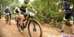 Córdoba pondrá el broche de oro a la octava Andalucía Bike R ...