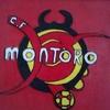 Partidos y Horarios del Atletico Montoreño