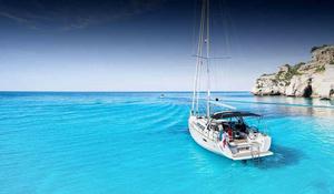 Samboat : la plataforma que permite navegar por el mundo ent ...