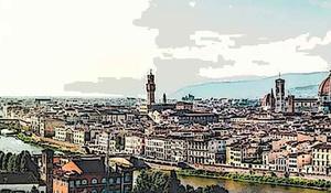 Los mejores lugares que debería conocer en Italia