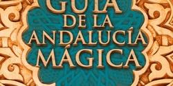José Manuel García Bautista. Guía de Andalucía Mágica. En Pr ...