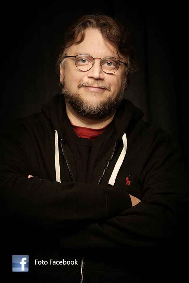El Director Guillermo del Toro comienza el rodaje de Nightmare Alley para Searchlight Pictures